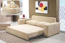 sleeper sofa with memory foam mattress foam mattress sleeper sofa viadanza co