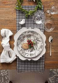 Pictures Of Table Settings Best 25 Country Table Settings Ideas On Pinterest Table Place