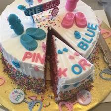 rosey cakes 135 photos u0026 18 reviews custom cakes long beach