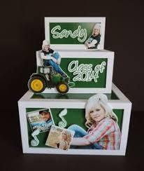 unique graduation card boxes unique card boxes for graduation graduation centerpiece gift
