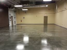Garage Floor Snow Containment by Painted Garage Floor Design Flooring Ideas Floor Design Trends