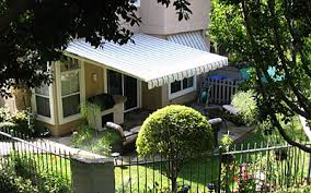 Retractable Porch Awnings Elite Retractable Awnings