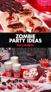 best 25 decorations ideas on do it