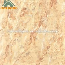 ceramic tile edge trim ceramic tile edge trim suppliers and