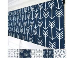 Blue Valance Curtains Navy Blue Valance Curtain Kitchen Valance Curtains Navy