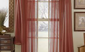 Red Roman Shades Fit Blinds Roman Shades Tags Roman Curtains Water Repellent