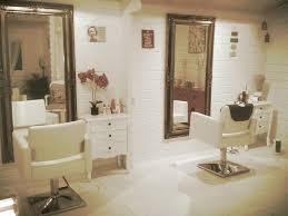 shabby chic hair salon log cabin salon ideas pinterest log