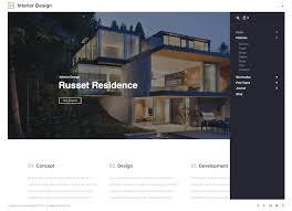 Interior Design Themes How To Choose An Interior Design Wordpress Theme Theme Junkie