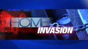 cbs news target black friday windsor news wnct tv