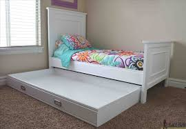 bed frame your own patio furniture recycling ideas making diy