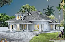 House Plan Best House Plans and Elevations In Kerala Kerala