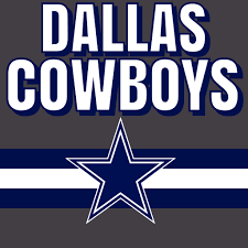 Dallas Cowboys Drapes by Dallas Cowboys Accordion Lantern And Tissue Pom Giant Hanging