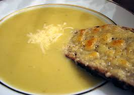 cuisine orl饌ns cours de cuisine orl饌ns 28 images coffret cadeau cours de