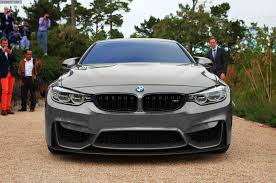 matte bmw bmw m4 matte black u2013 new cars gallery