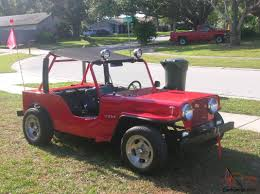 buggy volkswagen 2013 dune buggy veep jeep veepster scamp gpv willy beetle classic off road