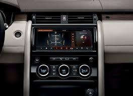 range rover sedan wallpaper sports car discovery range rover sedan land rover