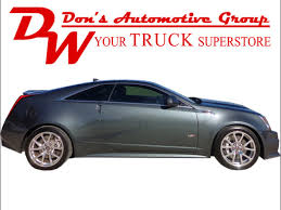 cadillac cts v gas mileage used cadillac cts v for sale in baton la 347 cars from