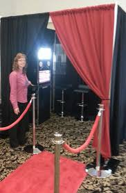 photo booth tent outdoor booth tent images
