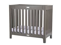 Mini Crib Australia 10 Best Baby Cribs