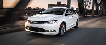 chrysler sports car 2016 chrysler 200 suncoast chrysler jeep dodge largo fl