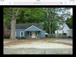 432 n daughtry st single house for rent rocky mount nc trulia