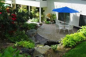 best designs ideas of latest garden landscape uk cheap amazing