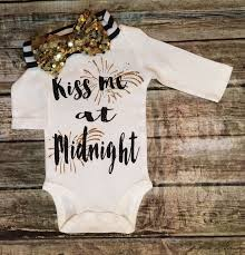 new year baby clothes best 25 baby new year ideas on baby fireworks infant
