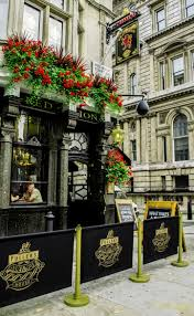 32 best london images on pinterest london england london pubs