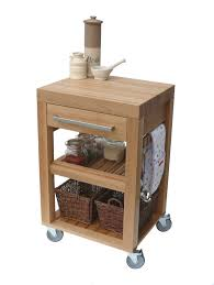 eddingtons butchers block trolley the leverton www