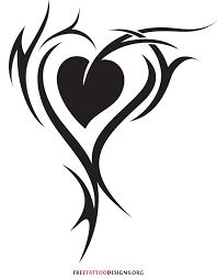 tattooz designs tribal tattoos designs tribal