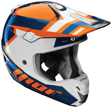 cheap motocross helmets thor motocross helmets online here 100 high quality guarantee