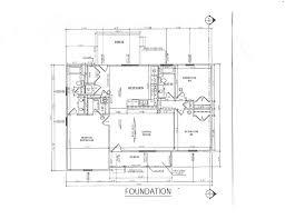 split bedroom 1400 square foot 3 bedroom 2 bath split bedroom ranch home to be