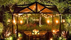 Moroccan Outdoor Lights Outdoor Lighting For Summer