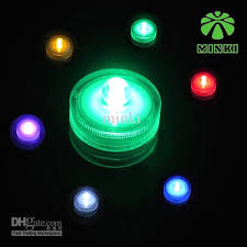miniature battery operated led lights lightings and ls ideas
