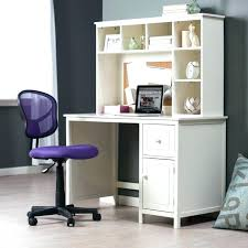 small desk with file drawer small office desk with file drawer