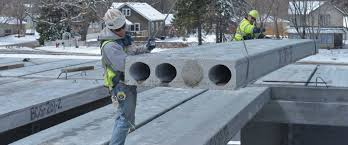 multi unit home plans 17 multi unit home plans insulated concrete forms rapidly