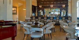 our onsite galveston restaurant hotel galvez u0026 spa