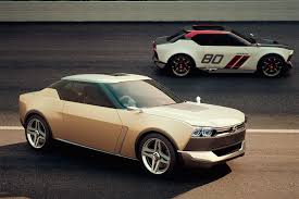 nissan sports car plans on hold motor nissan idx concept