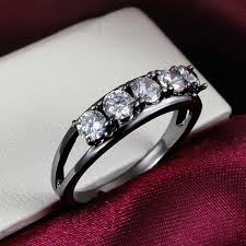 galaxy co wedding rings galaxy wedding rings pictures popular wedding ring 2017