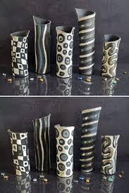 25 unique modern vases ideas on pinterest japanese pottery