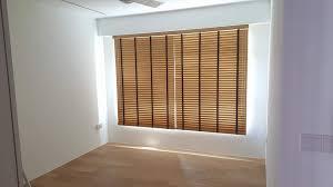 Blind Curtain Singapore Wallsg Venetian Blinds Singapore Wood Blinds Singapore