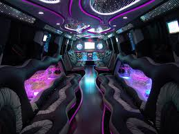 bentley mulsanne limo interior yellow color wallpaper limousine interior inside of hummer ford