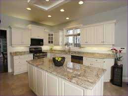 kitchen room granite and marble countertops modular granite