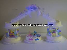 baby shower cakes for baby shower cake photo galley lots of great ideas