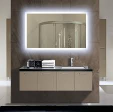 bathroom backlight bathroom vanity mirrors new model and best buy