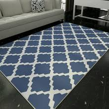Popular Area Rugs Popular Area Rug Blue Buy Cheap Area Rug Blue Lots From China Area