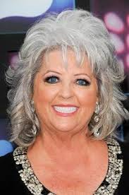 is paula deens hairstyle for thin hair paula deen haircut