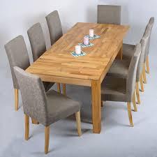 light oak dining room sets design light oak dining room sets koffiekitten com