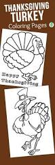25 turkey template ideas fall crafts