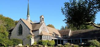 cape cod early music festival barnstable ma july 7 to 19 2014